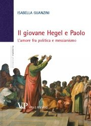 il-giovane-hegel-e-paolo-155670