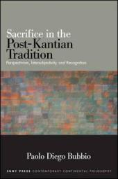sacrifice-in-the-post-kantian-tradition