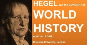 Hegel slider
