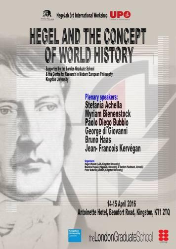 Hegel_Poster